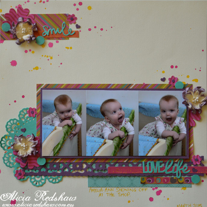 scrapbooking-class-19-2015-alicia-redshaw