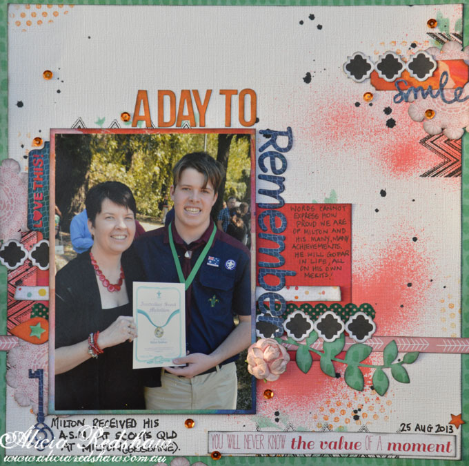 scrapbooking-class-21-2015-alicia-redshaw