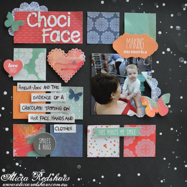 scrapbooking-class-28-2015-alicia-redshaw