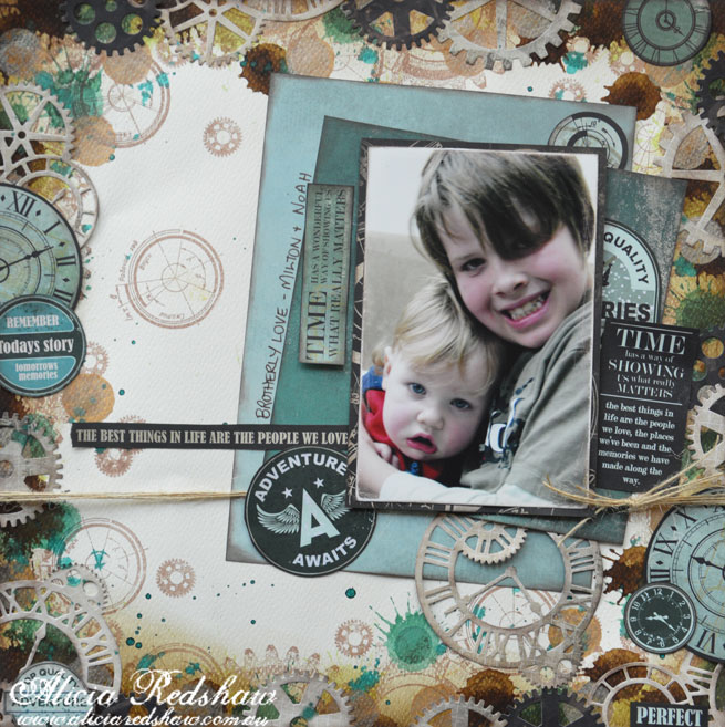 scrapbooking-class-33-2015-alicia-redshaw