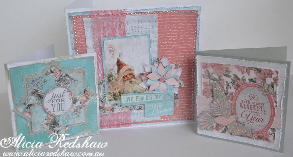 cardmaking-class-39-2015-alicia-redshaw