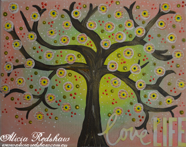 mixed-media-tree-canvas-class-alicia-redshaw