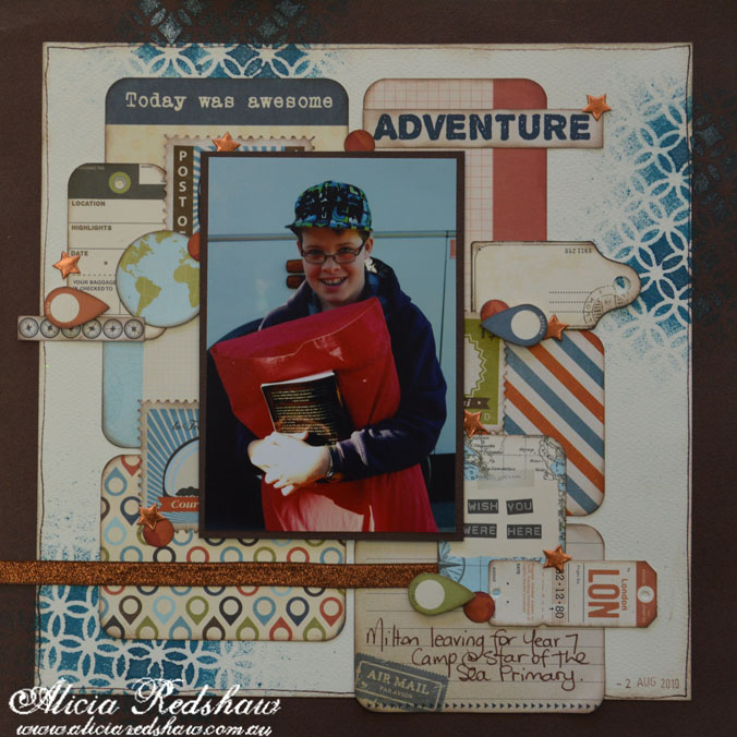 scrapbooking-class-15-2015-alicia-redshaw