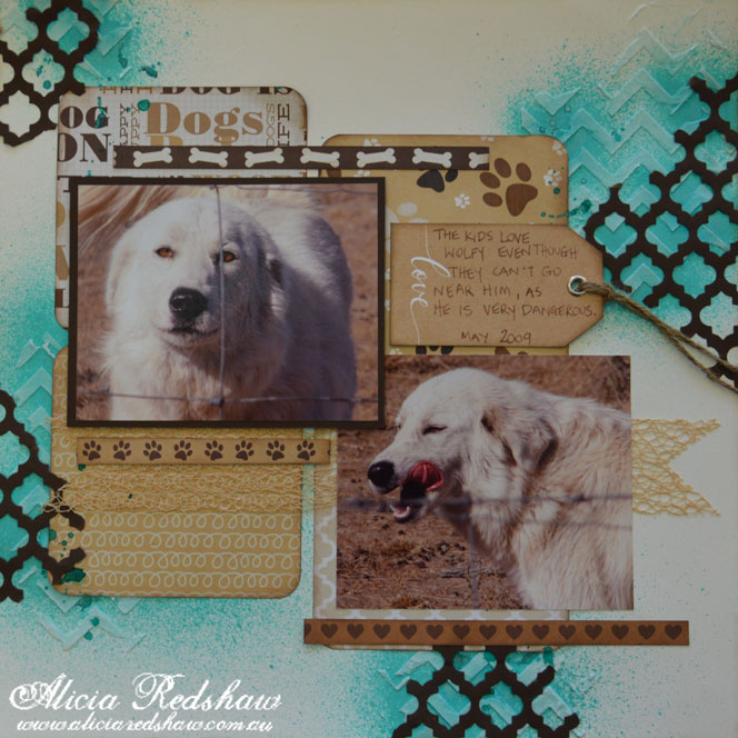 scrapbooking-class-16-2015-alicia-redshaw