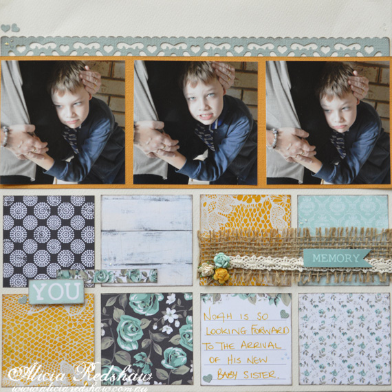 scrapbooking-class-30-2015-alicia-redshaw