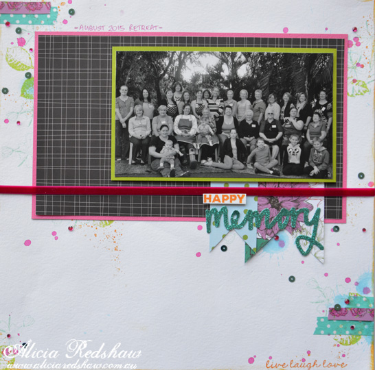 scrapbooking-class-34-2015-alicia-redshaw