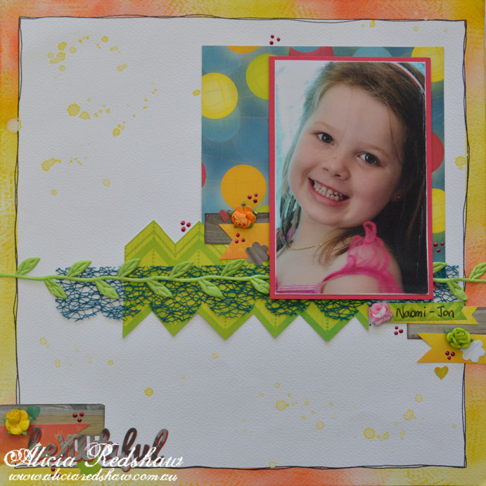 scrapbooking-class-7-2015-alicia-redshaw