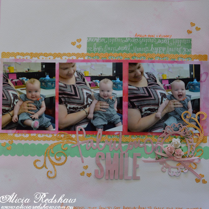 scrapbooking-class-9-2015-alicia-redshaw