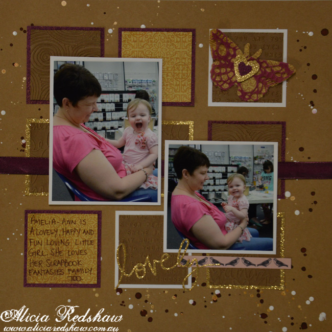 scrapbooking-class-46-2015-alicia-redshaw