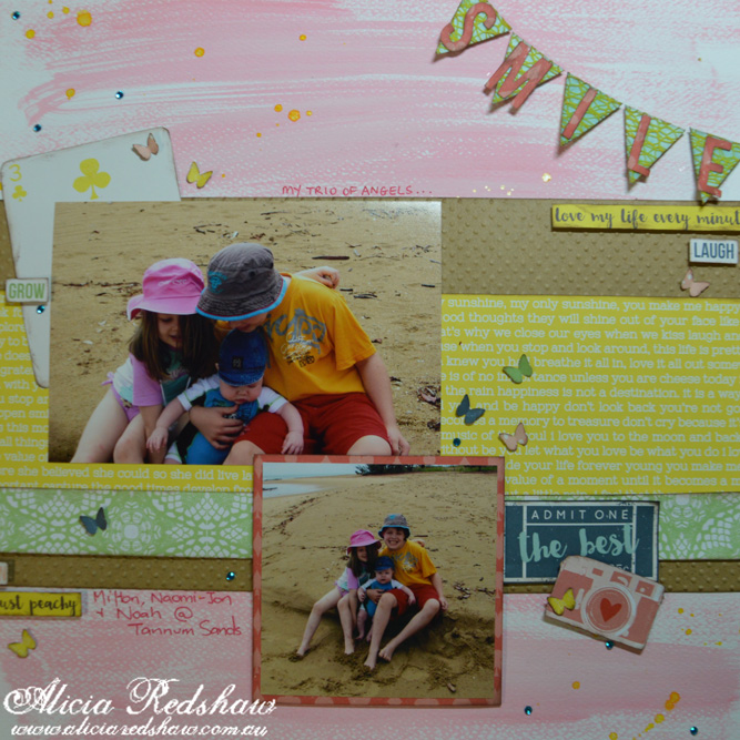 scrapbooking-class-12-2016-alicia-redshaw
