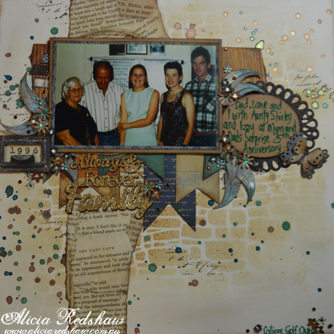 scrapbooking-class-13-2016-alicia-redshaw