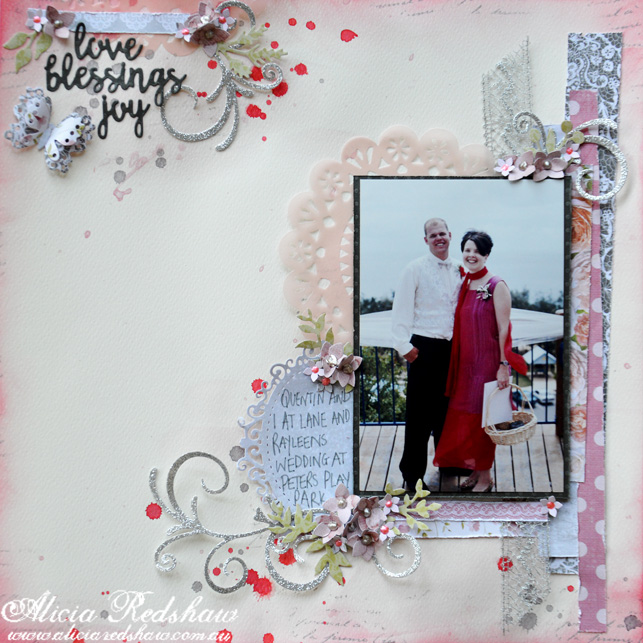 scrapbooking-class-14-2016-alicia-redshaw
