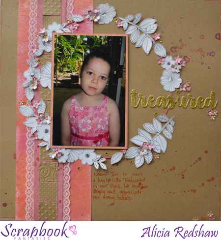 scrapbooking-class-21-2016-alicia-redshaw
