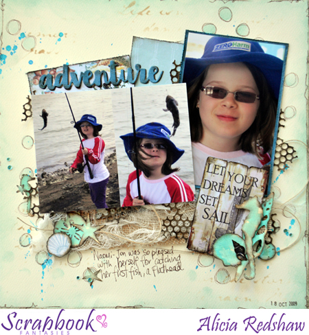 scrapbooking-class-22-2016-alicia-redshaw