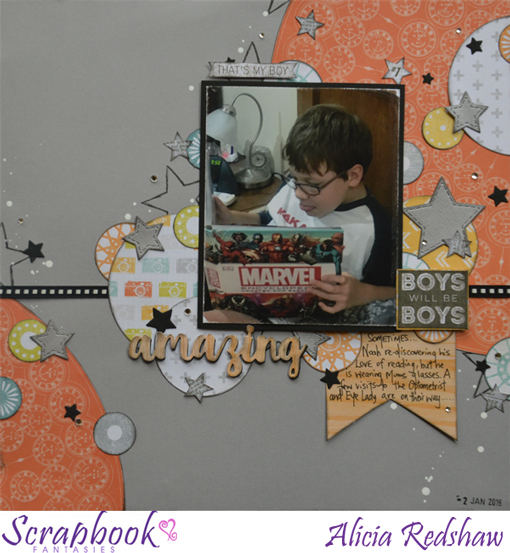 scrapbooking-class-29-2016-alicia-redshaw