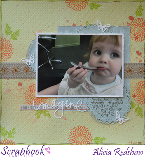 scrapbooking-class-30-2016-alicia-redshaw