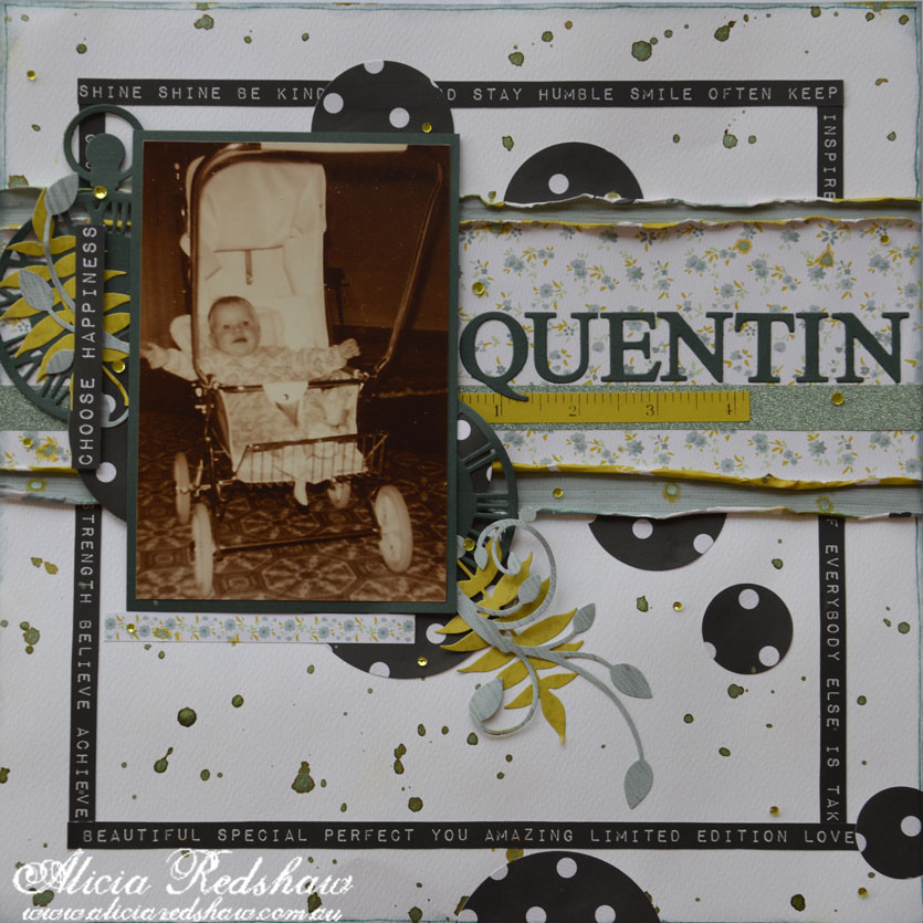 scrapbooking-class-5-2016-alicia-redshaw