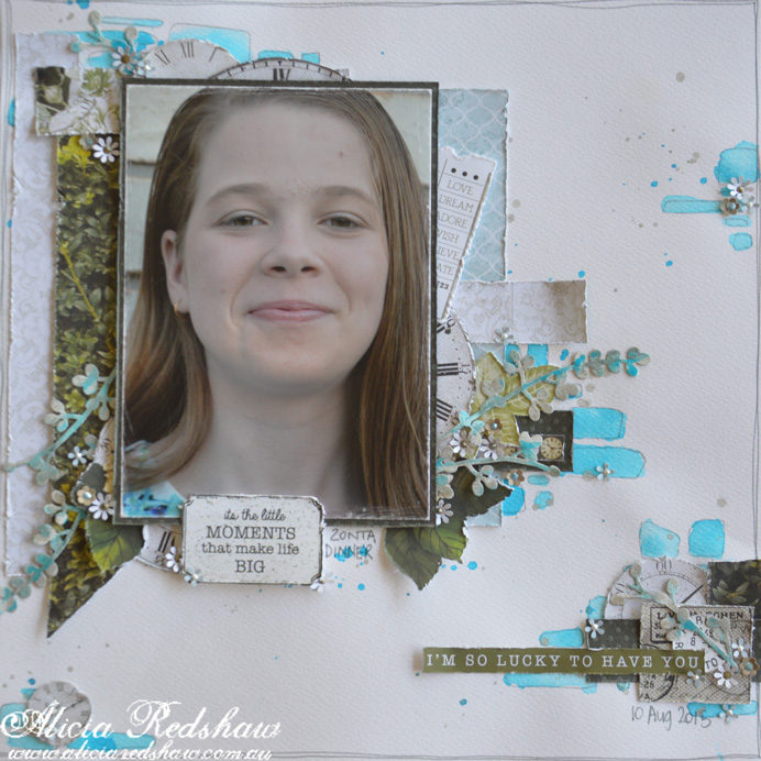 scrapbooking-class-7-2016-alicia-redshaw