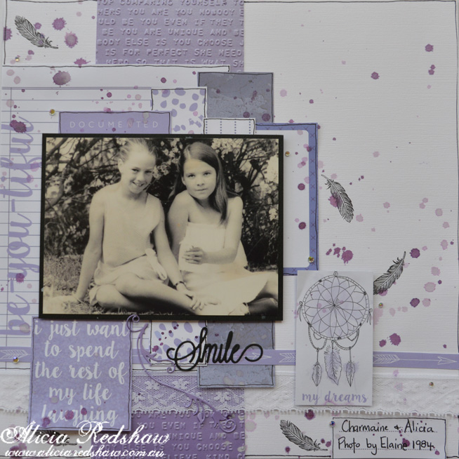 scrapbooking-class-8-2016-alicia-redshaw