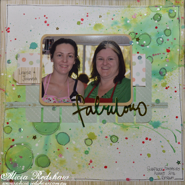 scrapbooking-class-9-2016-alicia-redshaw