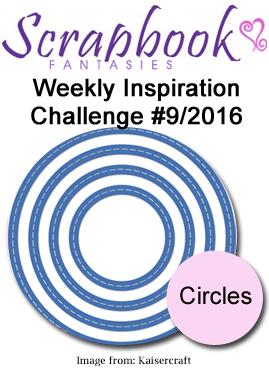 weekly-inspiration-challenge-9-2016
