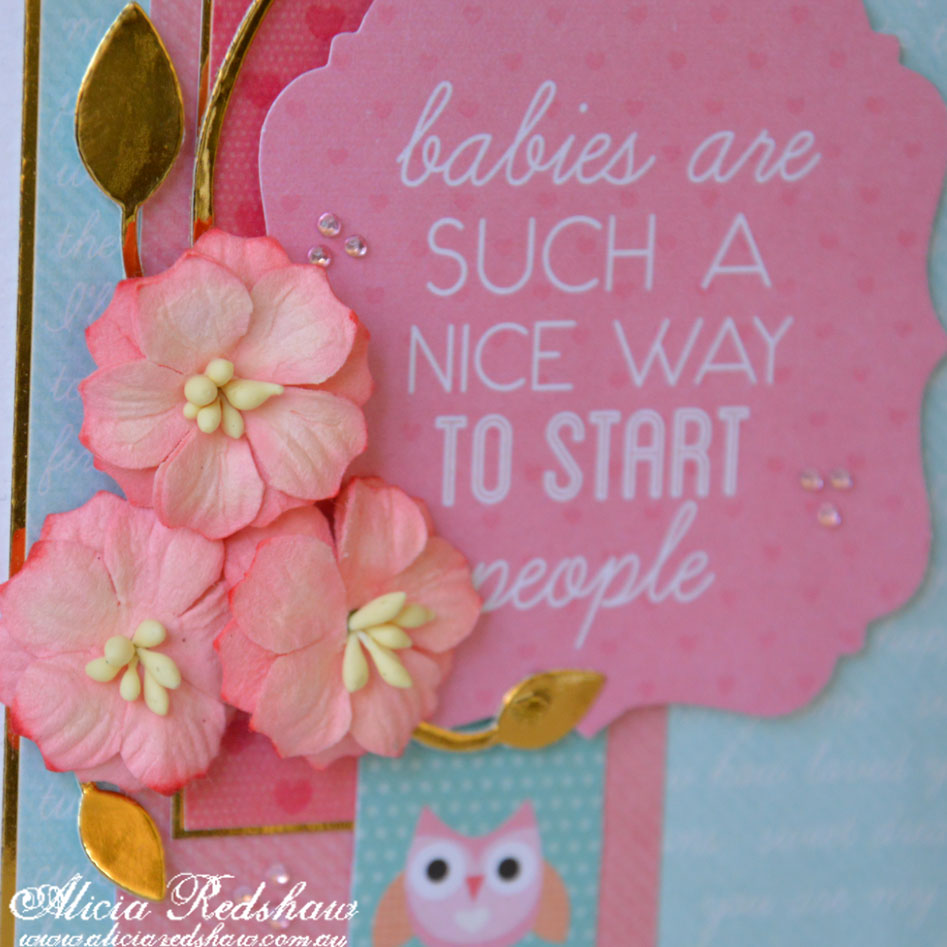 little-one-card-august-2015-alicia-redshaw-b