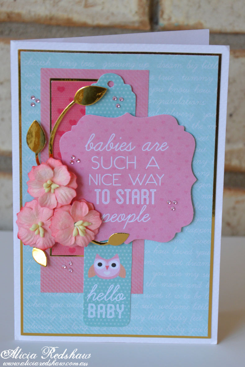little-one-card-august-2015-alicia-redshaw