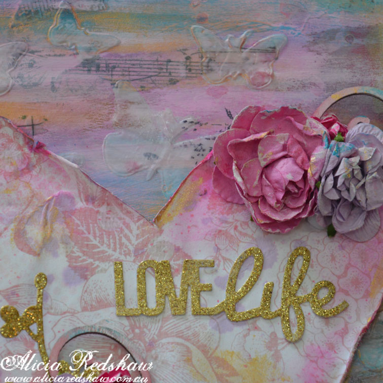 love-life-journal-cover-alicia-redshaw-c