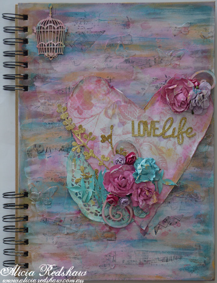 love-life-journal-cover-alicia-redshaw