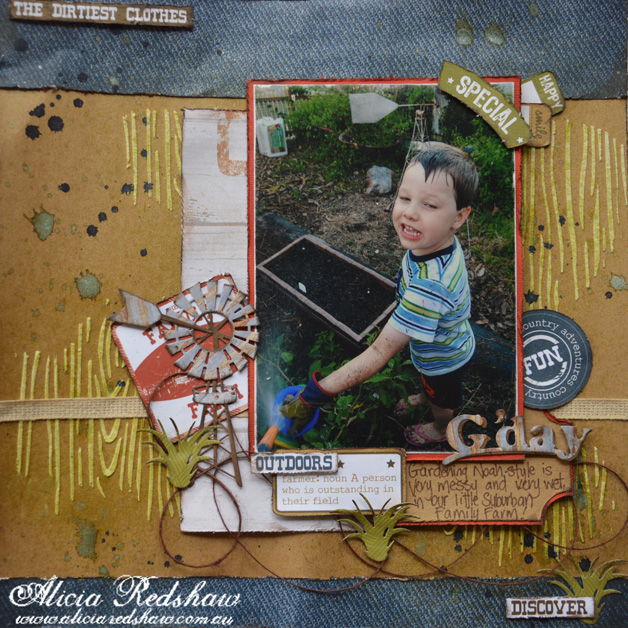 scrapbooking-class-10-2016-alicia-redshaw