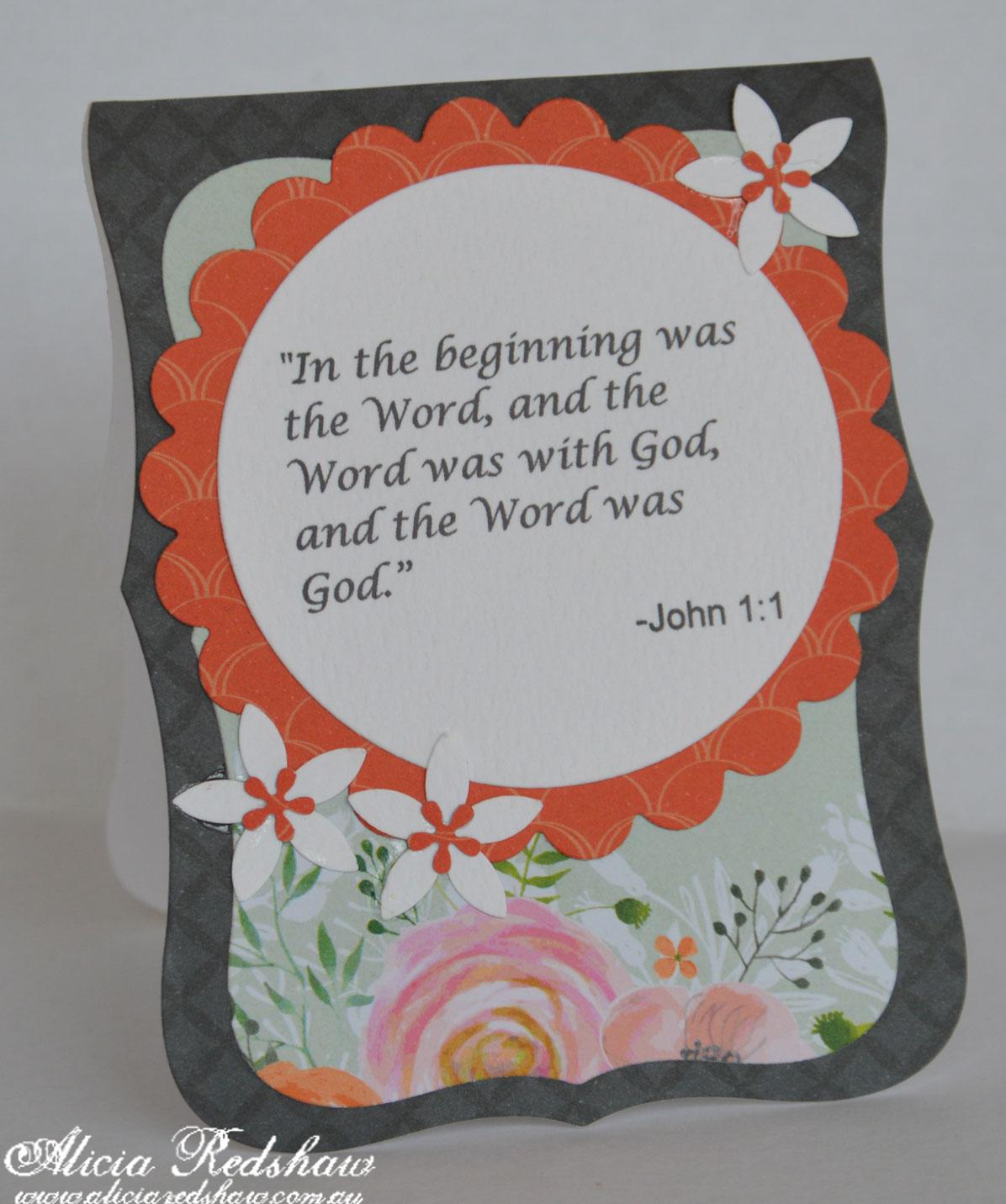 sem-scripture-january-2016-alicia-redshaw