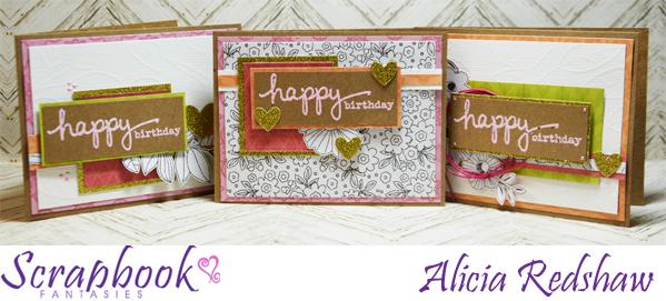 cardmaking-class-20-2016-alicia-redshaw