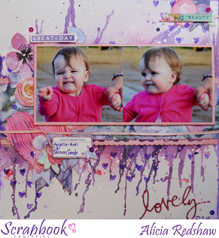 scrapbooking-class-19-2016-alicia-redshaw