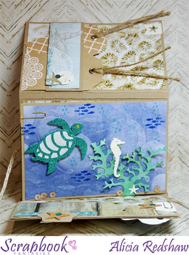 snail-mail-folio-beach-2016-alicia-redshaw3