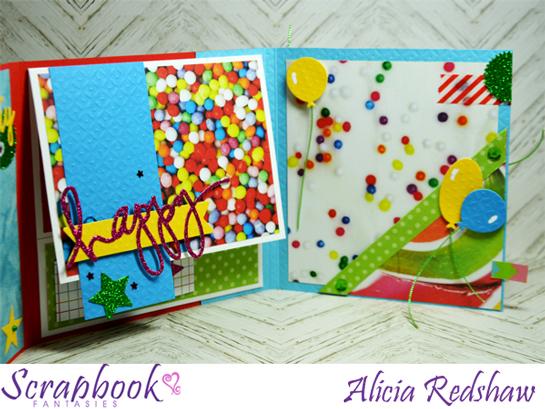 snail-mail-folio-party-2016-alicia-redshaw5