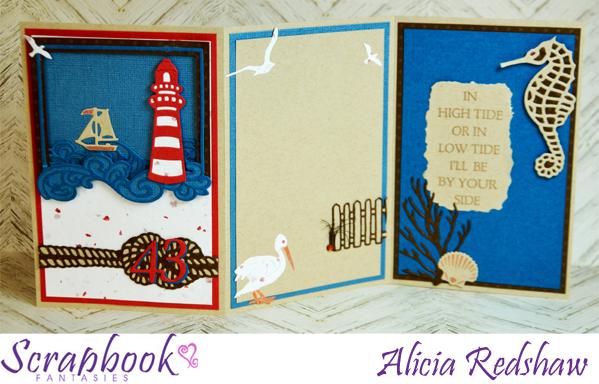 cardmaking-class-35-2016-alicia-redshaw