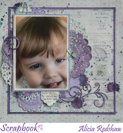 scrapbooking-class-31-2016-alicia-redshaw