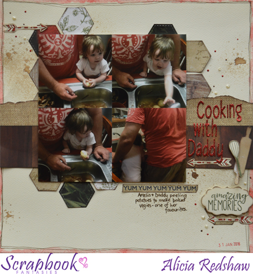 scrapbooking-class-33-2016-alicia-redshaw