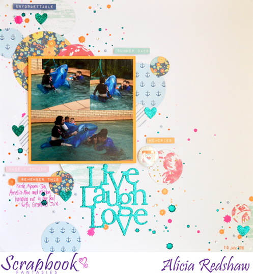 scrapbooking-class-35-2016-alicia-redshaw