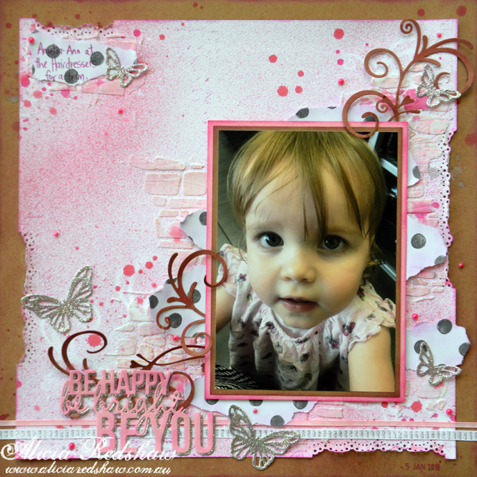 scrapbooking-class-36-2016-alicia-redshaw