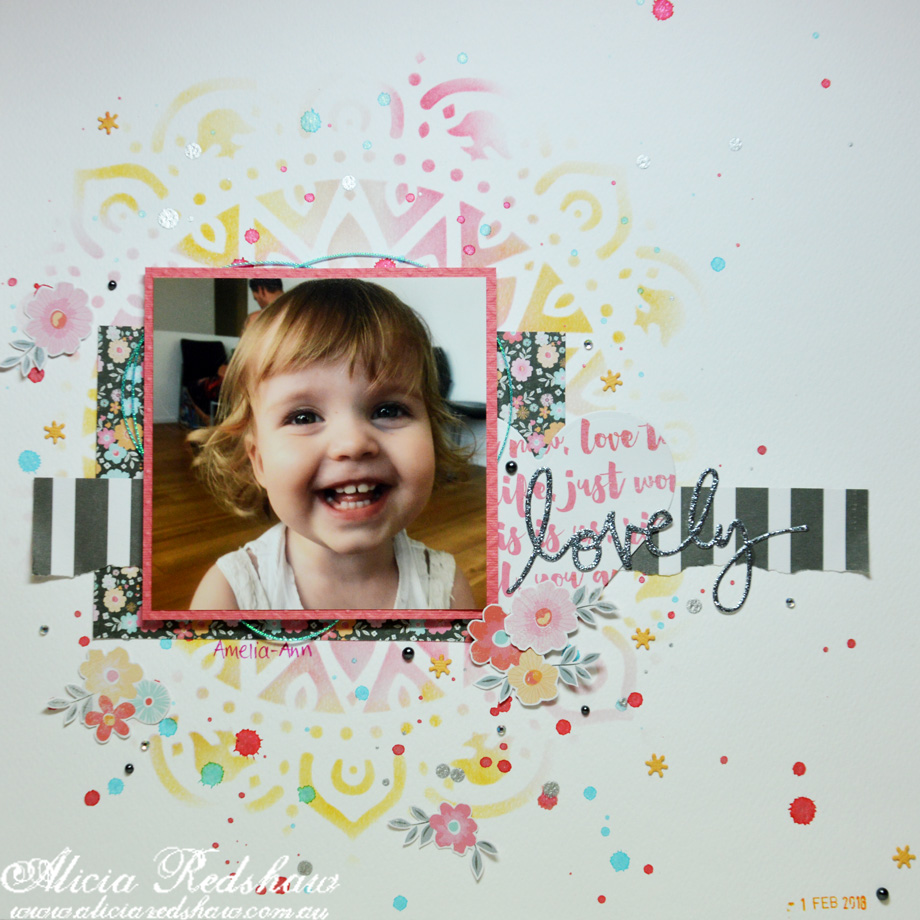 scrapbooking-class-37-2016-alicia-redshaw