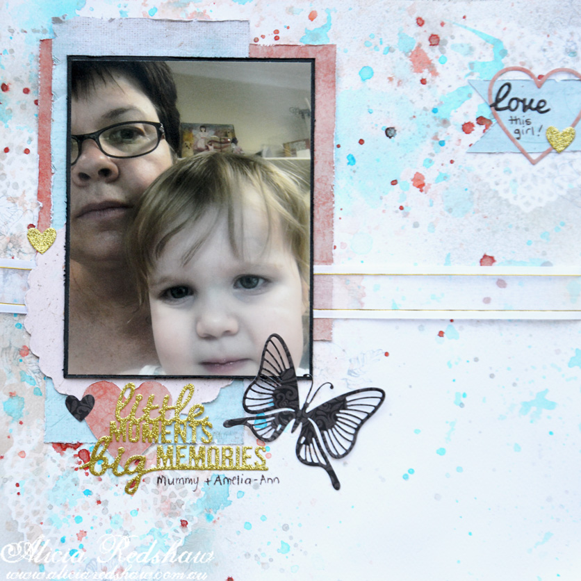 scrapbooking-class-42-2016-alicia-redshaw