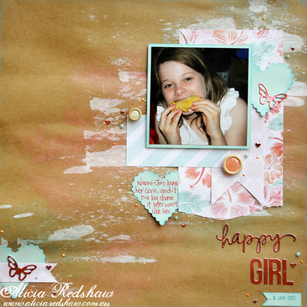 scrapbooking-class-48-2016-alicia-redshaw