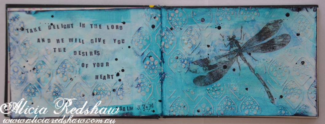 art-journaling-class-49-2016-alicia-redshaw