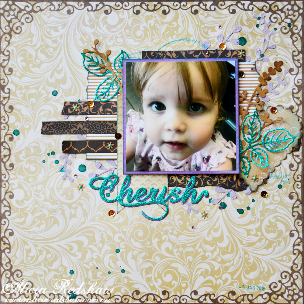 scrapbooking-class-49-2016-alicia-redshaw