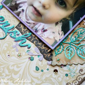 scrapbooking-class-49-2016-alicia-redshaw3