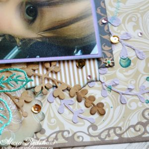 scrapbooking-class-49-2016-alicia-redshaw4