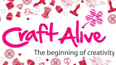 Craft Alive – Sunshine Coast – 12 to 13 April 2019